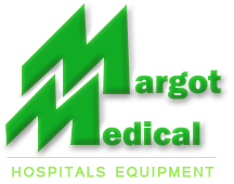 Margot-Medical